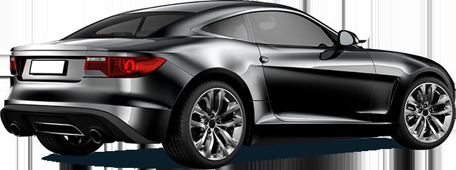 automotive02